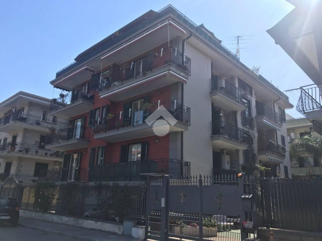 Appartamento in vendita Rif. 9226289