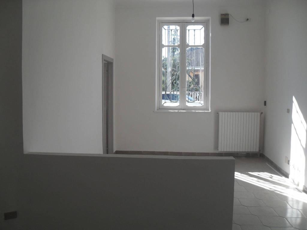 Appartamento in affitto a Asti, 4 locali, prezzo € 360 | PortaleAgenzieImmobiliari.it