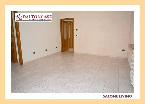 Appartamento in vendita Rif. 8355704