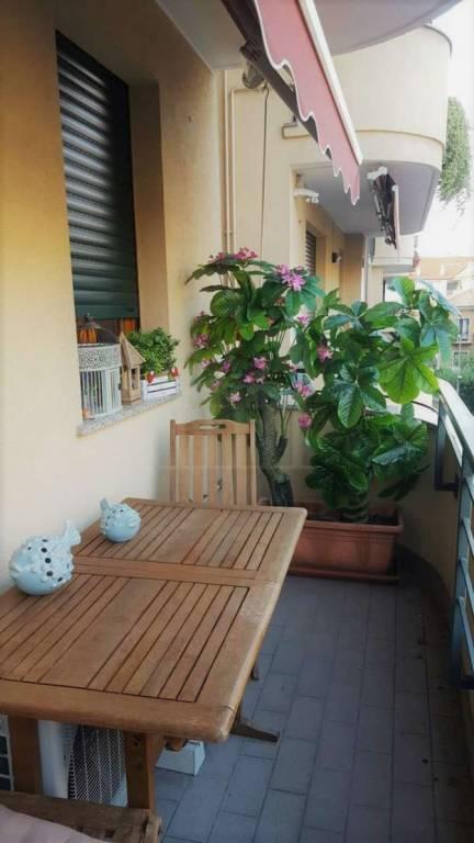 Appartamento in vendita a Cardano al Campo, 1 locali, prezzo € 69.000 | CambioCasa.it