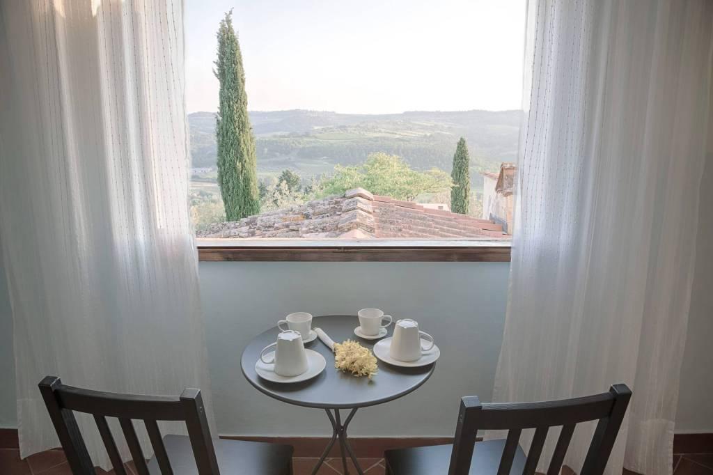 Villa in ottime condizioni parzialmente arredato in vendita Rif. 5722162