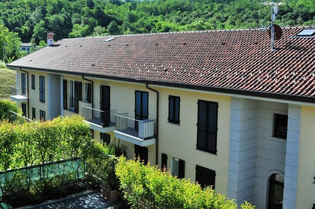 Appartamento in vendita Rif. 8357624