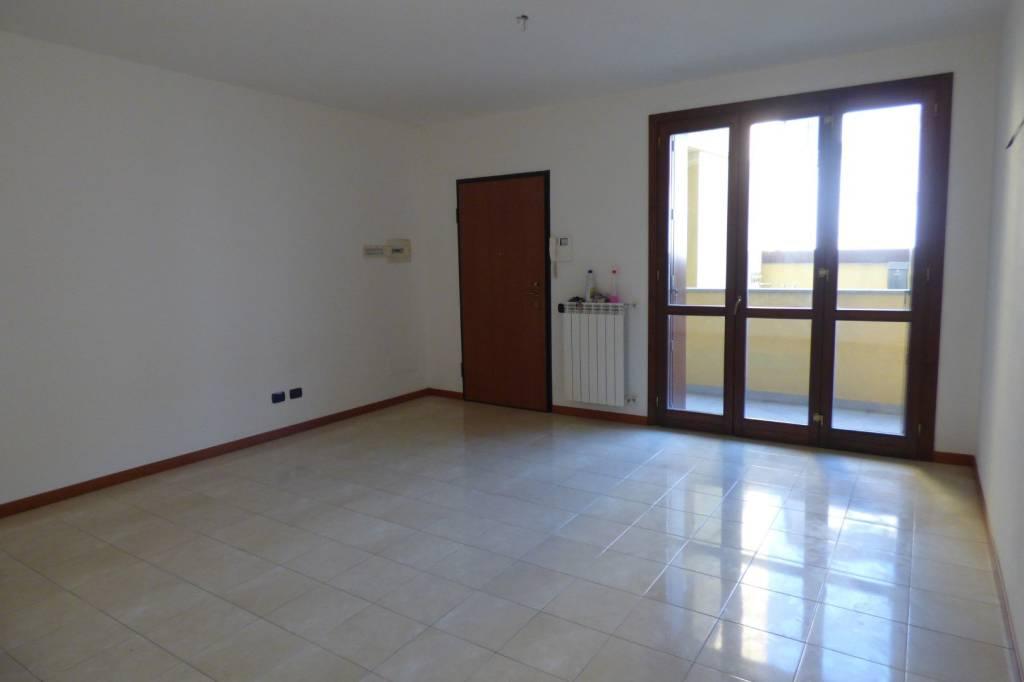Appartamento in vendita Rif. 8360425