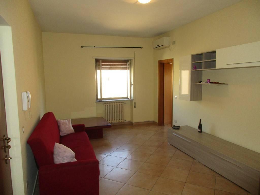 Appartamento in ottimo stato centrale