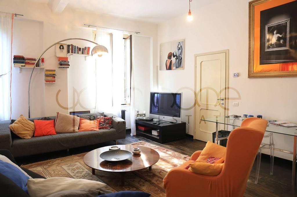Casa Indipendente in buone condizioni arredato in vendita Rif. 9126132