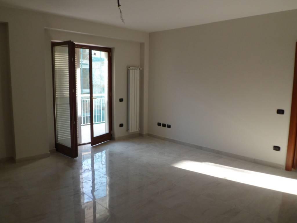 Appartamento in vendita Rif. 8372095