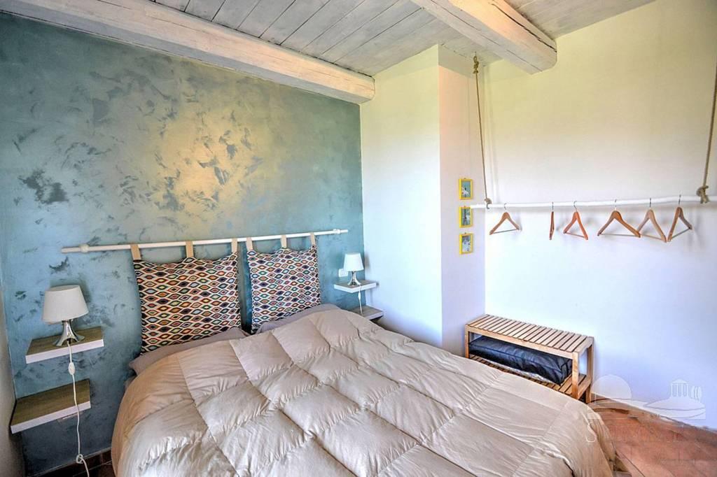 Appartamento in ottime condizioni parzialmente arredato in vendita Rif. 8370686