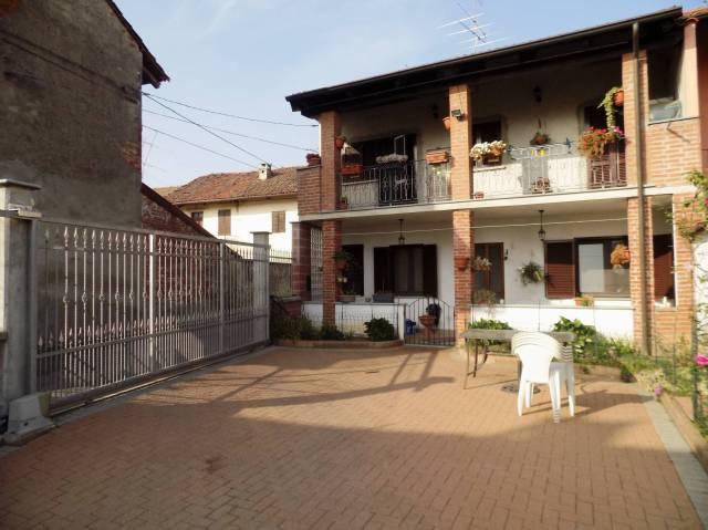 Rustico / Casale in ottime condizioni in vendita Rif. 4543317