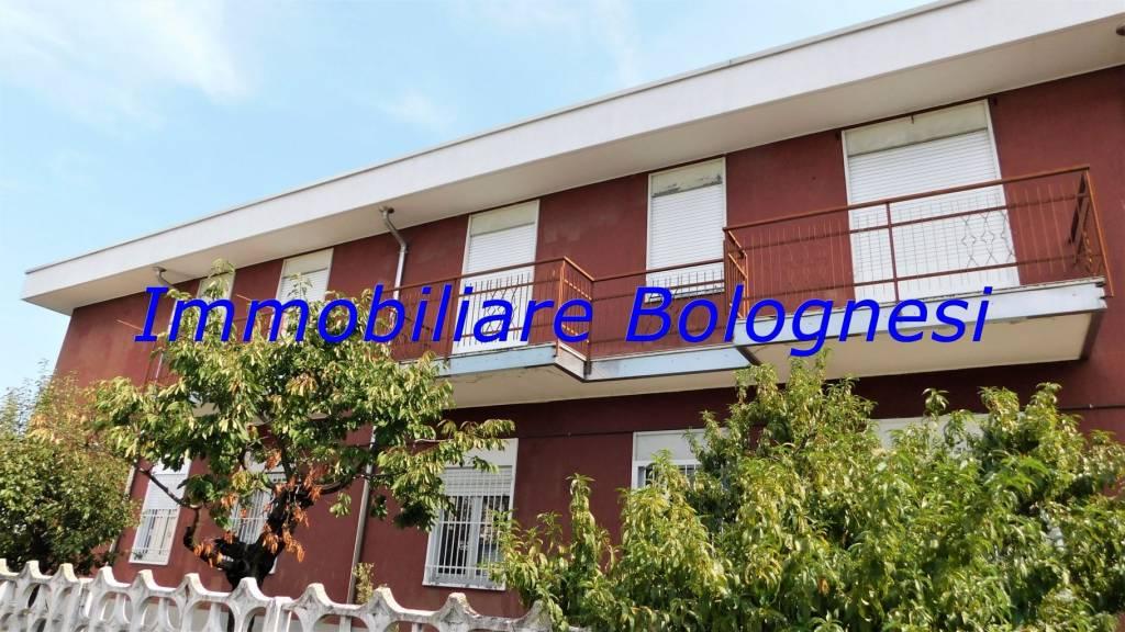 Appartamento in vendita a Cardano al Campo, 2 locali, prezzo € 65.000 | CambioCasa.it