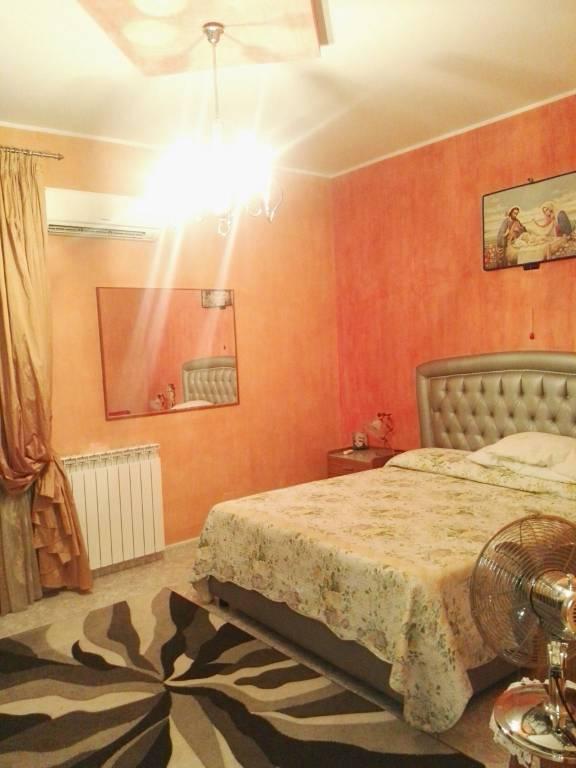 Appartamento in ottime condizioni in vendita Rif. 8370165
