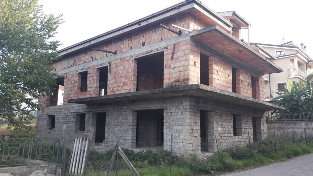 Villa in vendita Rif. 9151188
