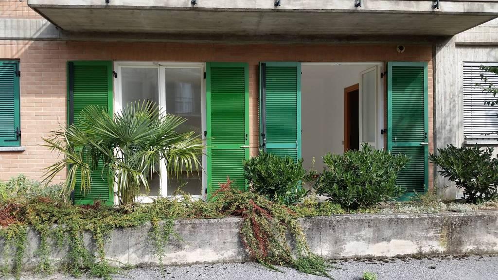 Appartamento in vendita a Ponte Lambro, 3 locali, prezzo € 120.000 | PortaleAgenzieImmobiliari.it