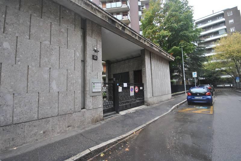 Appartamento in vendita a Bresso, 2 locali, Trattative riservate   PortaleAgenzieImmobiliari.it