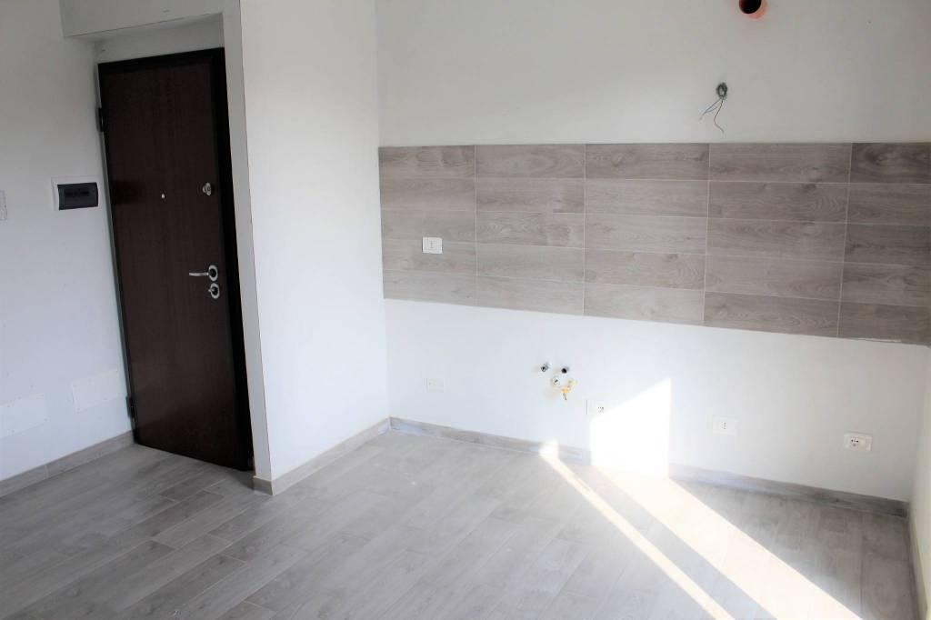Appartamento in vendita Rif. 7820171