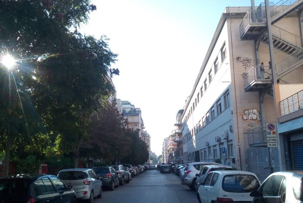 Appartamento in Affitto a Palermo Centro:  3 locali, 70 mq  - Foto 1