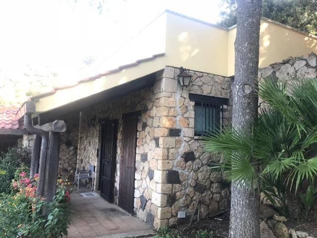 Villa in ottime condizioni in vendita Rif. 5977508