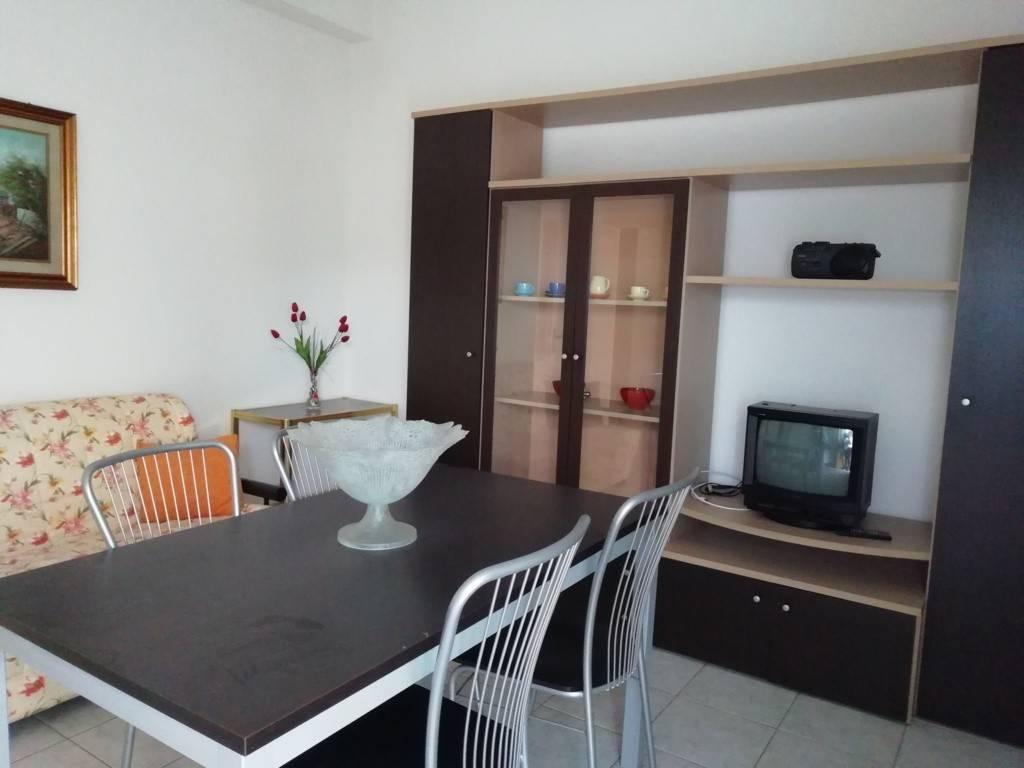 Appartamento -  Certaldo