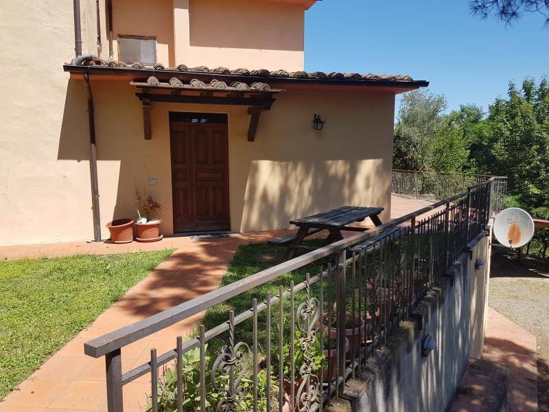 Villa in vendita Rif. 8371215