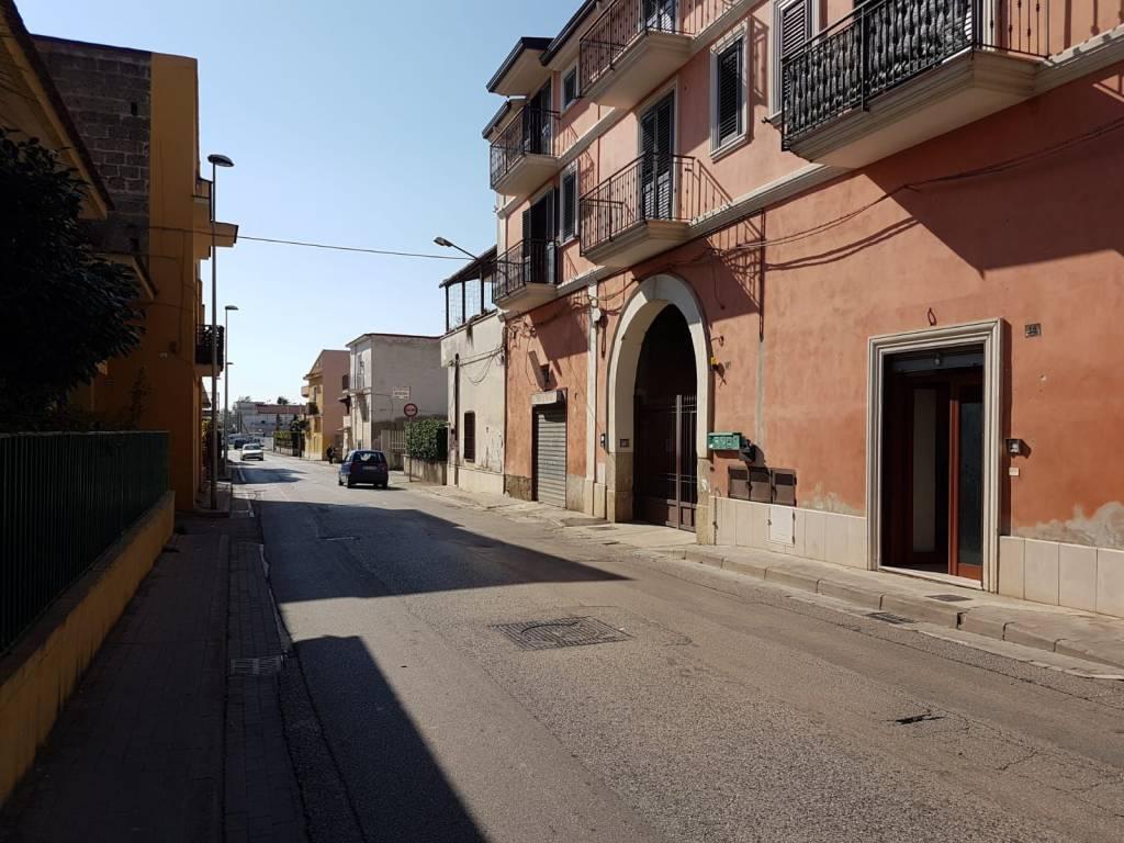Locale Commerciale ristrutturato - Madddaloni