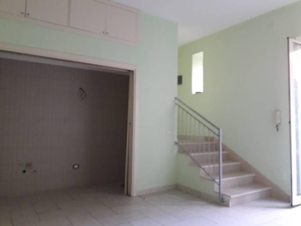 Appartamento in vendita Rif. 8370537