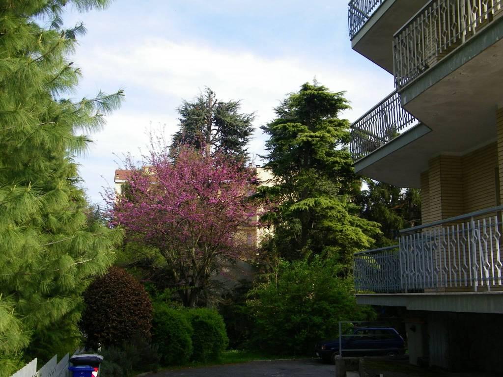 Appartamento in affitto a Chieri, 5 locali, prezzo € 600 | CambioCasa.it