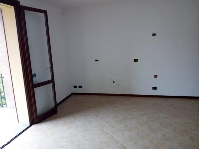 Appartamento in buone condizioni in vendita Rif. 7201285