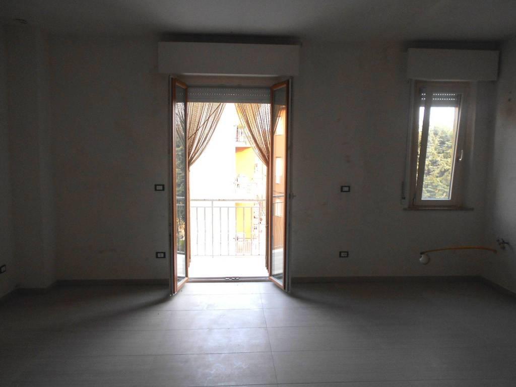 Appartamento in vendita Pianello J37238