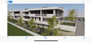 Appartamento in vendita Rif. 8371356