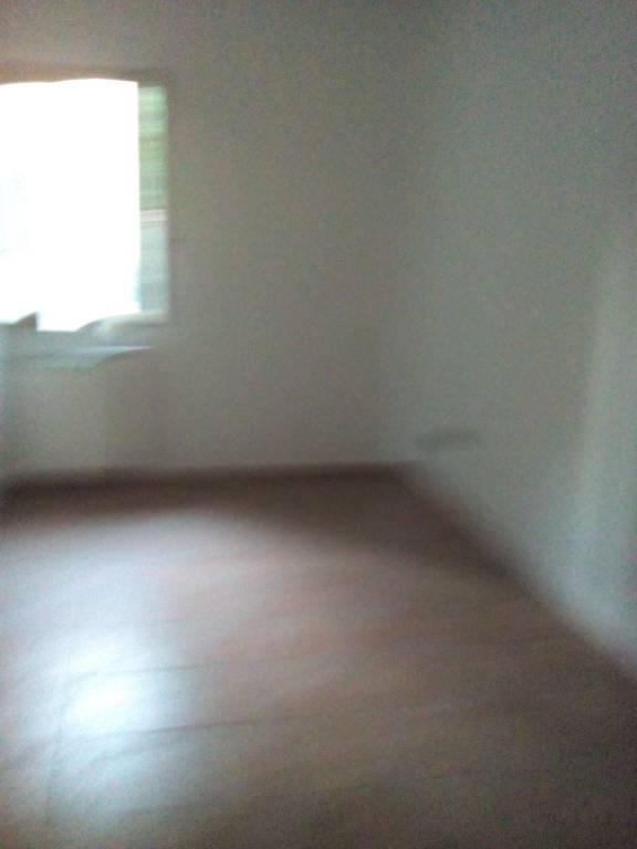 Appartamento in buone condizioni in affitto Rif. 8373830