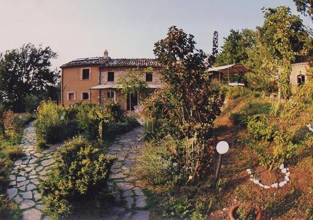 Rustico / Casale in ottime condizioni arredato in vendita Rif. 8380828