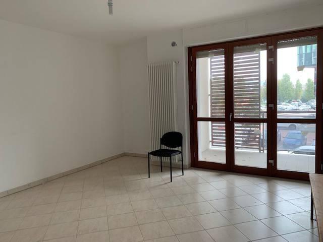 Appartamento in affitto Rif. 8380857