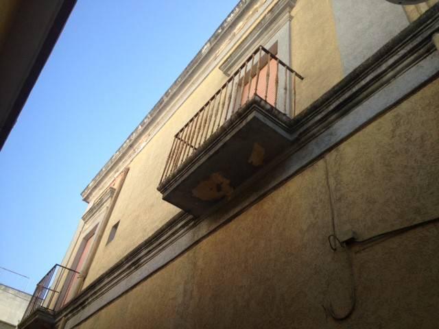 Appartamento in Vendita a Sannicola: 3 locali, 75 mq