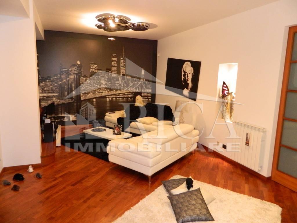 Appartamento in vendita a Alcamo, 5 locali, prezzo € 165.000 | PortaleAgenzieImmobiliari.it