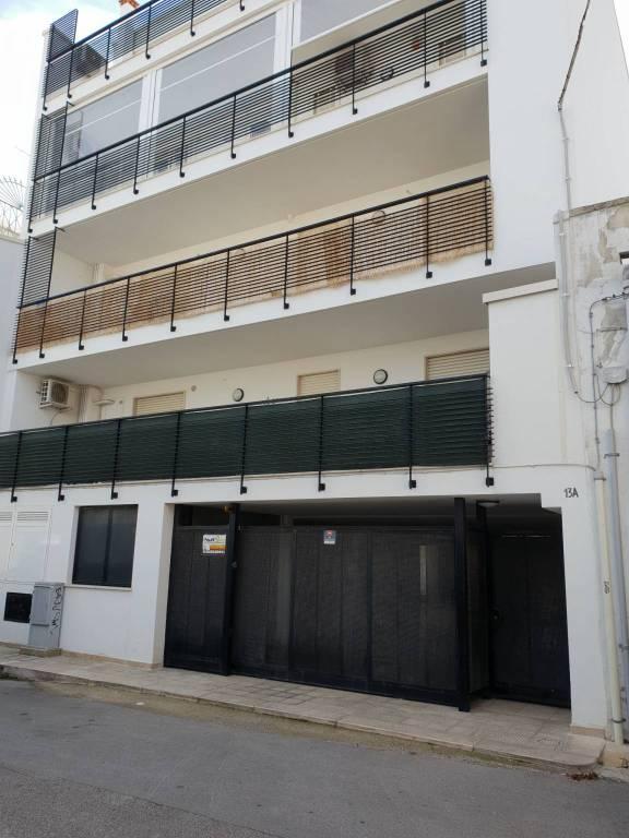 Appartamento in vendita Rif. 8382872