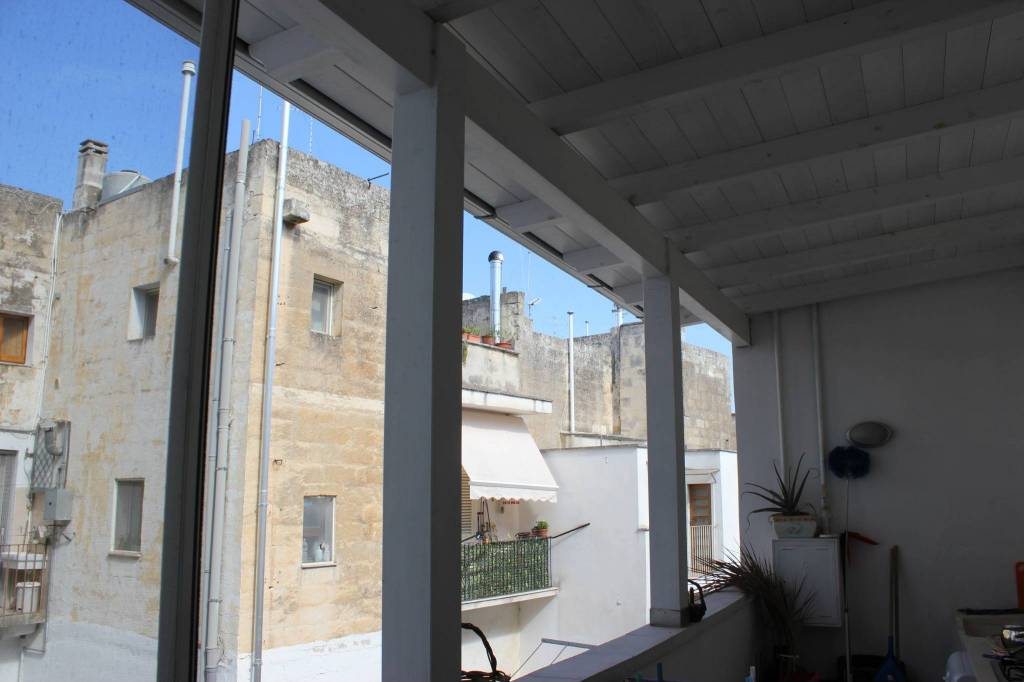 Casa Indipendente in ottime condizioni in vendita Rif. 8381335