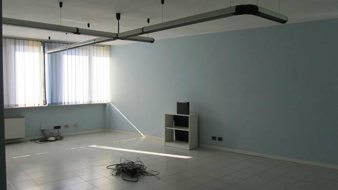 Ufficio / Studio in Affitto a Borgomanero