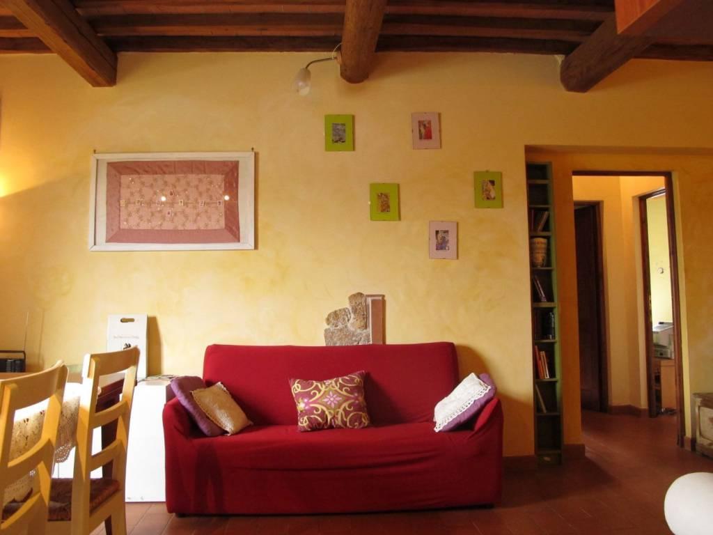 Appartamento arredato in affitto Rif. 8396685