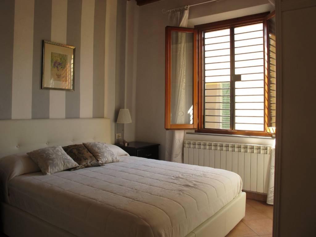 Appartamento arredato in affitto Rif. 8396687