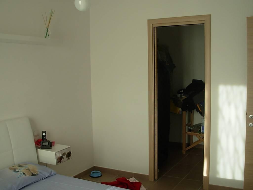 Casa Indipendente in buone condizioni parzialmente arredato in vendita Rif. 8414653
