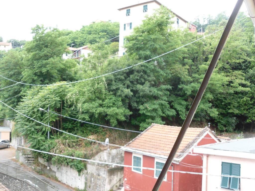 Appartamento in affitto Rif. 8381347