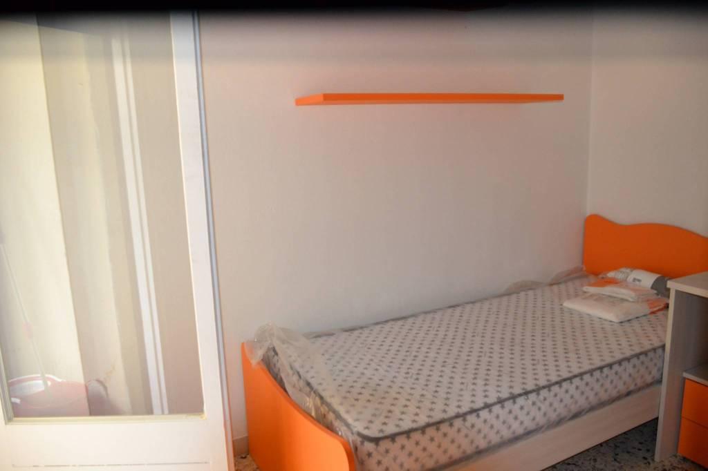 Stanza / posto letto in affitto Rif. 8133584