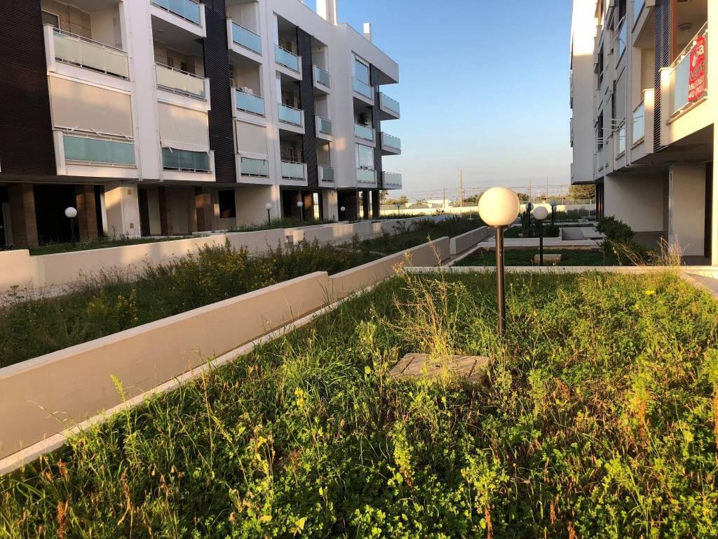 Attico nuova costruzione Sant'Anna, foto 2