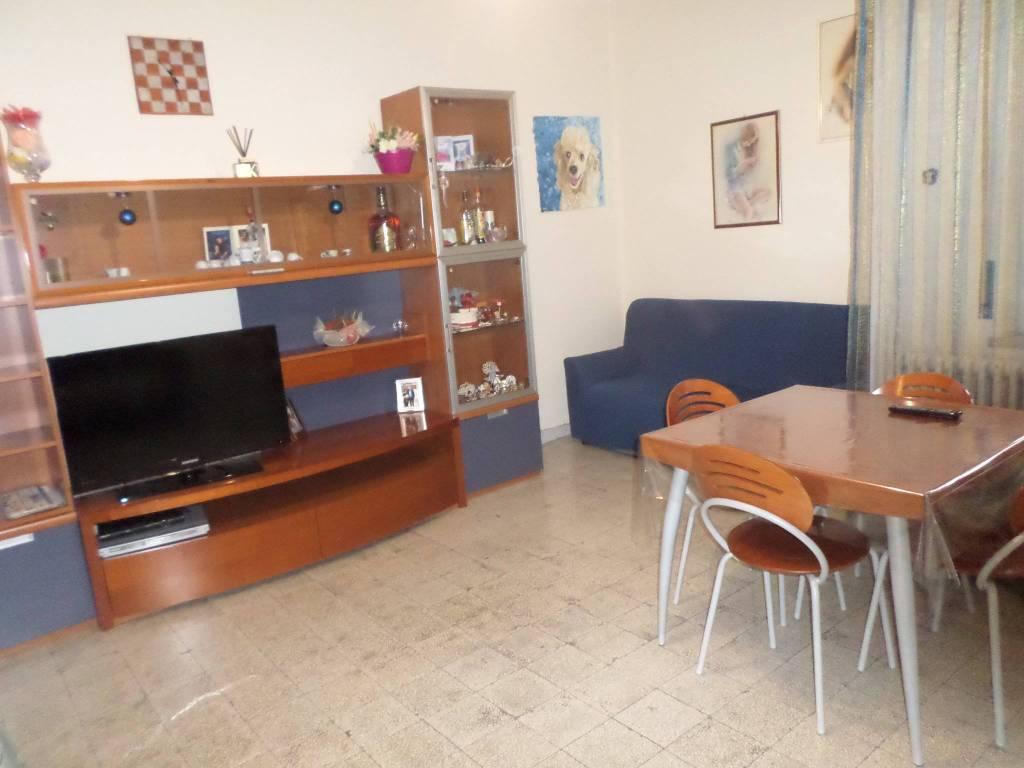 Appartamento in vendita Rif. 8402020
