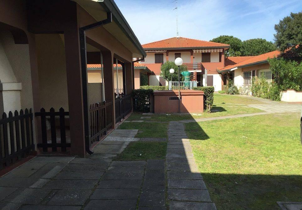 Appartamento in ottime condizioni arredato in vendita Rif. 9255993