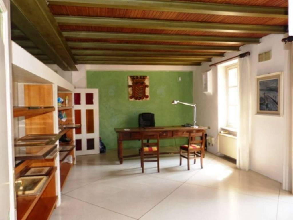 Appartamento in vendita a Fossano, 3 locali, prezzo € 235.000 | CambioCasa.it