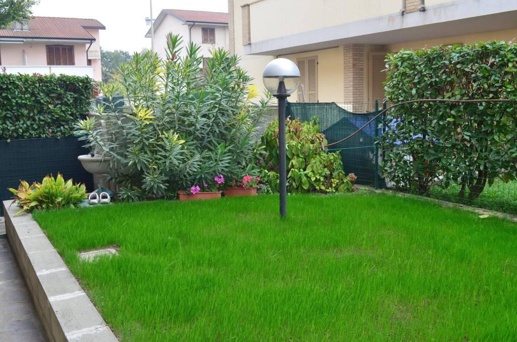 Appartamento in vendita a Fara Gera d'Adda, 4 locali, prezzo € 175.000 | CambioCasa.it