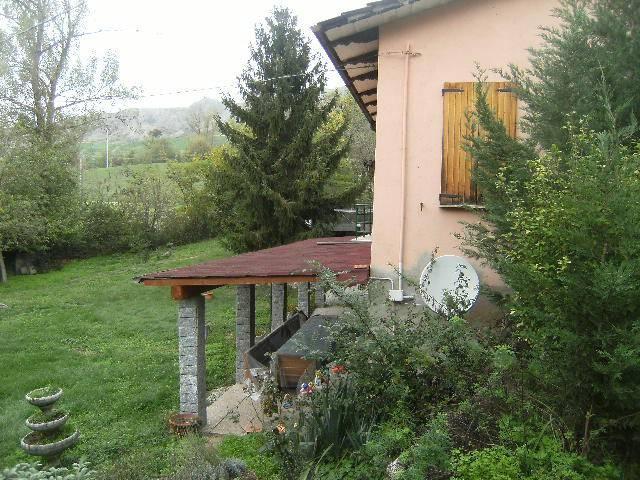 Villa in Vendita a Zocca: 2 locali, 270 mq