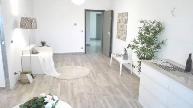 Appartamento in vendita via Colombo, snc Caselle Torinese