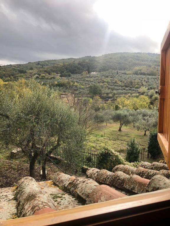 Appartamento in vendita a Bagno a Ripoli, 3 locali, prezzo € 265.000 | PortaleAgenzieImmobiliari.it
