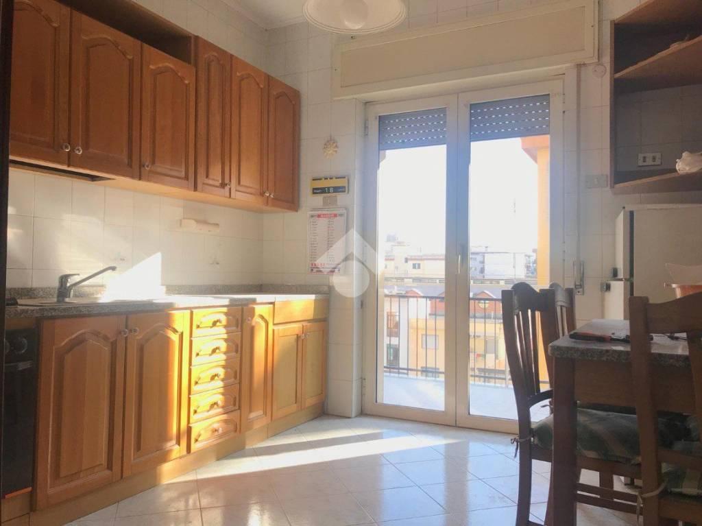 Appartamento in affitto Rif. 9226312